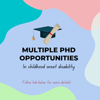 Multiple Phd Opportunities Option2 (002)
